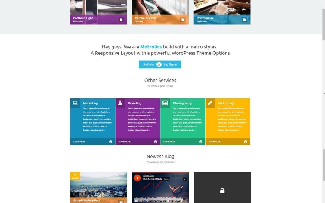 E-Commerce-Easy