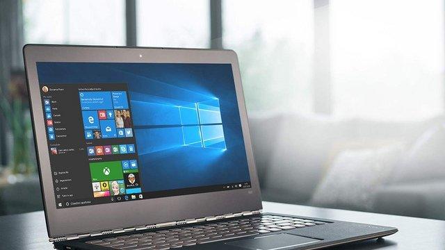 Windows 10 anniversary update, novit? e caratteristiche